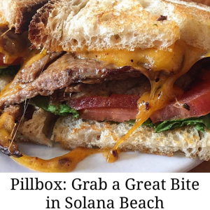 pillbox tavern solana beach