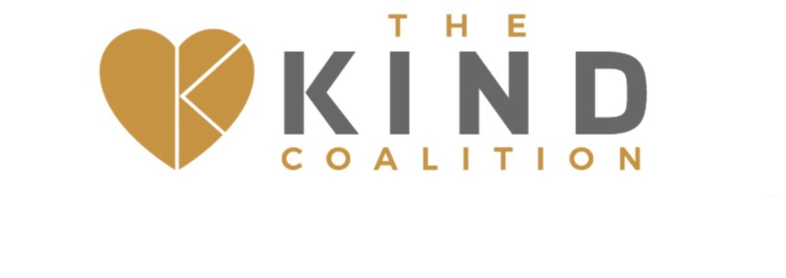 The Kind Coalition