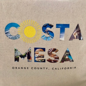 Travel Costa Mesa