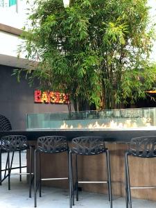 Bayside Kitchen and Bar