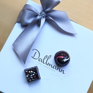 Dallmann Confections