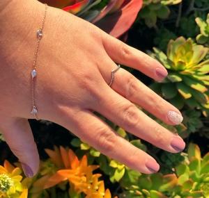 Parravi Jewelry