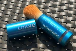 Colore Science