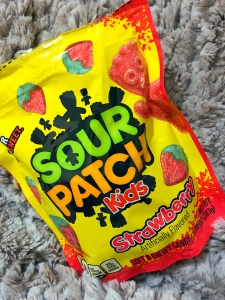 sour patch.giftguide