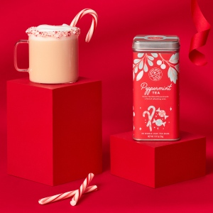 coffee bean.giftguide