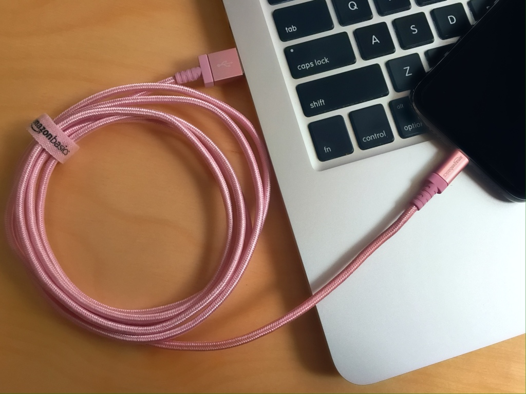 iphonecharger.giftguide