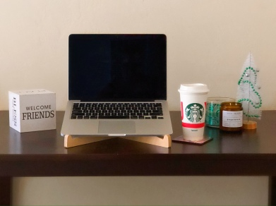 readydesk.giftguide