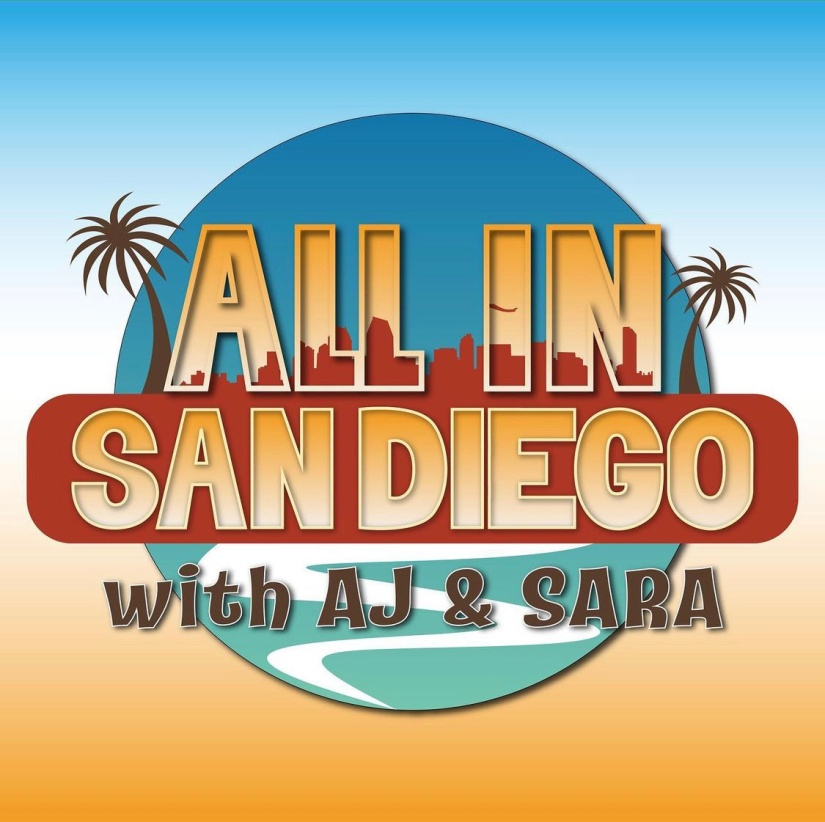 All In San Diego Podcast